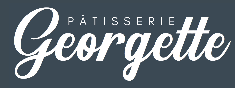 Pâtisserie Georgette